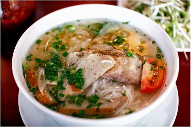 city tour Linh Ứng Tự