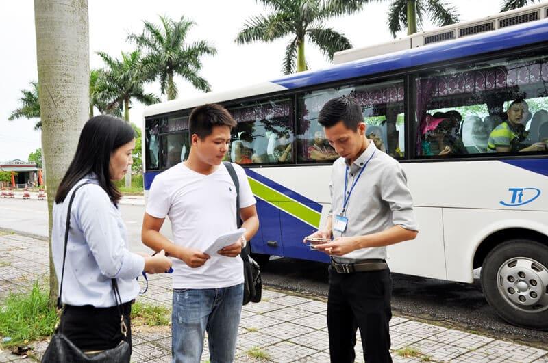 Tour Huế Trong Ngày