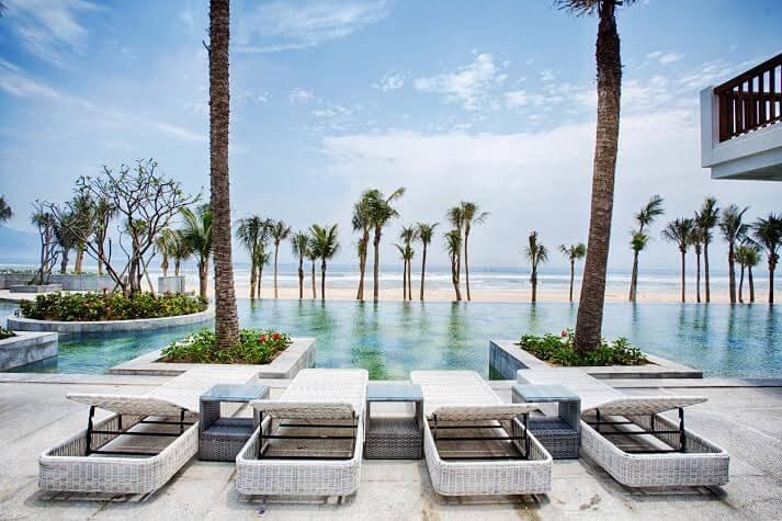 Premier Village Resort Đà Nẵng