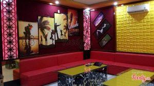Quán Karaoke Quận 3 Đà Nẵng