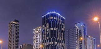 bán khách sạn Đà Nẵng