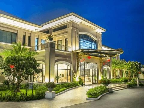 Cho Thuê Khách Sạn Đà Nẵng