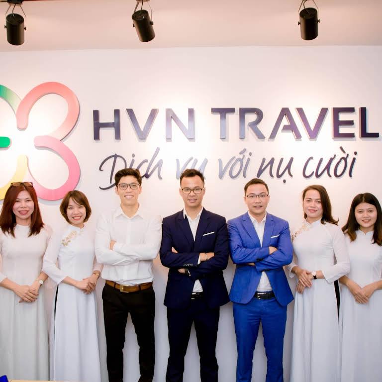 Đi tour du lịch Singapore tại HVN Travel