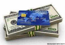 Vì sao cần chọn sàn forex rút tiền nhanh