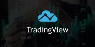 trading là gì
