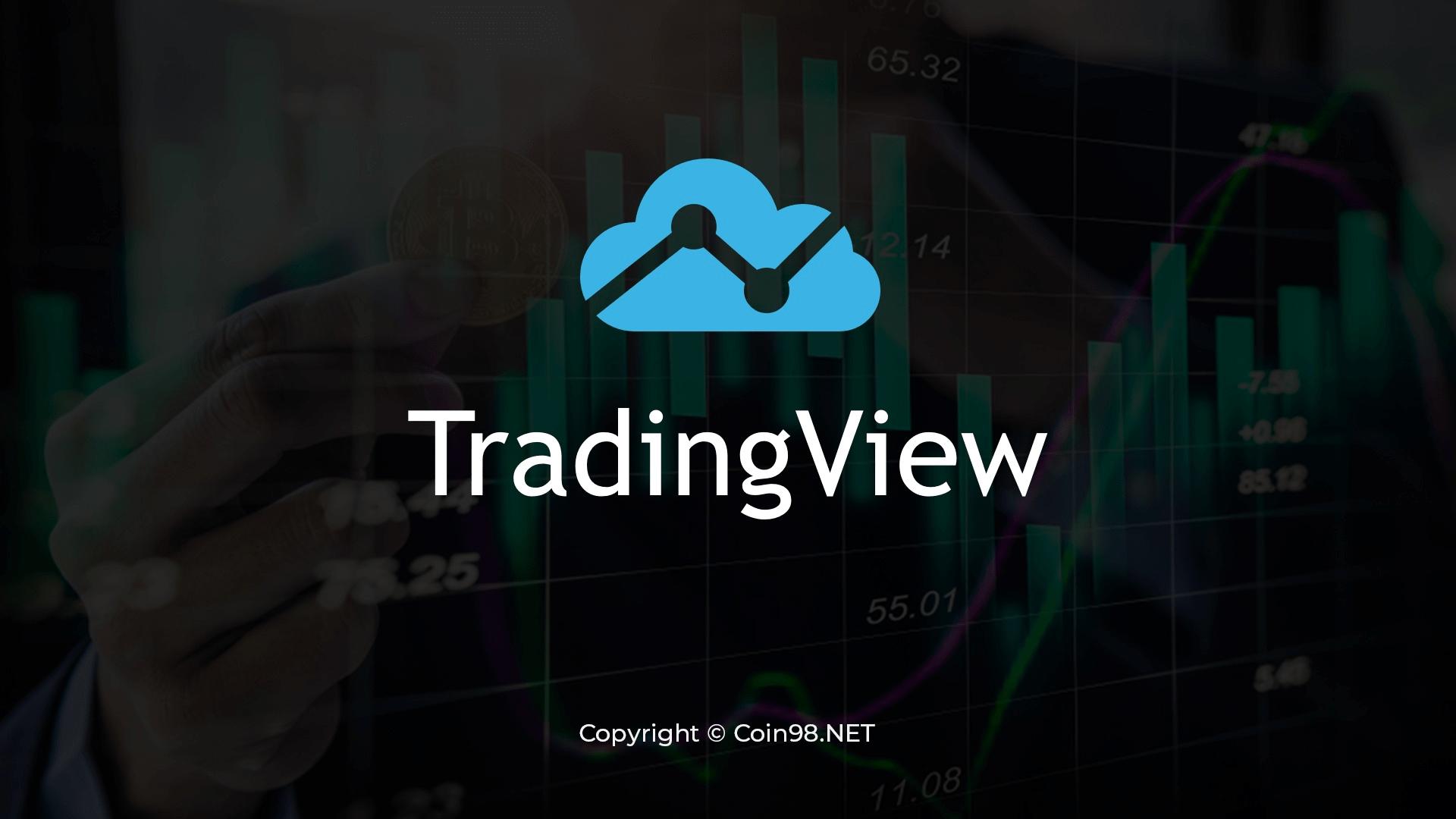 có nên dùng trading view hay không