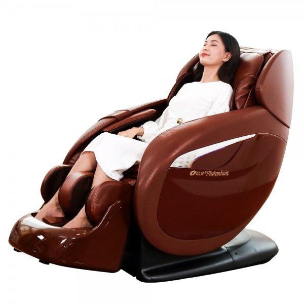 cách sử dụng máy massage toàn thân