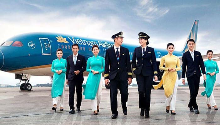 đặt vé máy bay đi Đà Nẵng